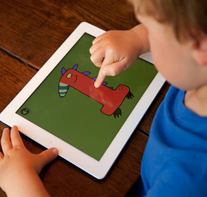 Developing-Mobile-Application-Solutions-for-Children