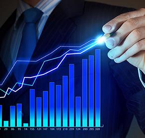 business-loan-slide2