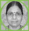 vaishali1